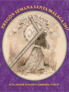 Pregón Semana Santa 2017