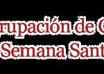 logo-acoma-old
