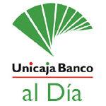 unicaja_banco_al_dia