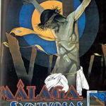 1925-Aristo T+®llez
