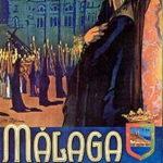 1928-Manuel Le+¦n Astruc