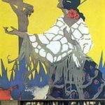 1939-Francisco Coronado Mart+¡n