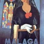 1947-Pablo Coronado Mar+¡n