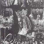 1952-Composici+¦n fotogr+ífica de Arenas (1)