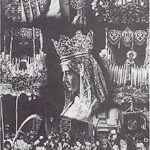 1952-Composici+¦n fotogr+ífica de Arenas