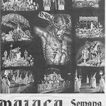 1953-Composici+¦n fotogr+ífica de Arenas
