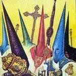 1956-Eduardo Casares Go+¦i-Jos+® Soria Mart+¡nez