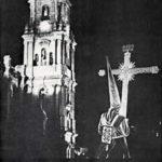 1964.Andr+®s L+¦pez Rold+ín
