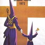 1972-Jos+® Antonio Fern+índez Doblas