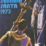 1973-Juan Jim+®nez Jim+®nez
