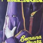 1983-Francisco G+¦mez