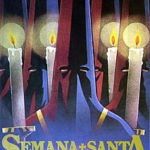 1985-Francisco G+¦mez Gonz+ílez