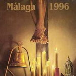 1996-Antonio D+¡az Barber+ín