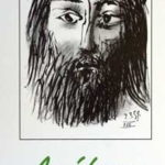 1998-Pablo Ruiz Picasso