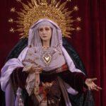 Dolores y Esperanza 1