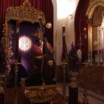Nazareno Rocio (1)