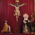 Penas Salesianos (1)