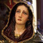 Soledad de San Pablo 1