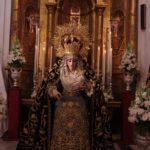 Traspaso y Soledad Viñeros (1)