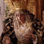 Traspaso y Soledad Viñeros (2)