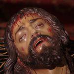 cristo sagrada mortaja 1