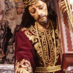 misericordia (2)