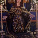 soledad de san Pablo 2