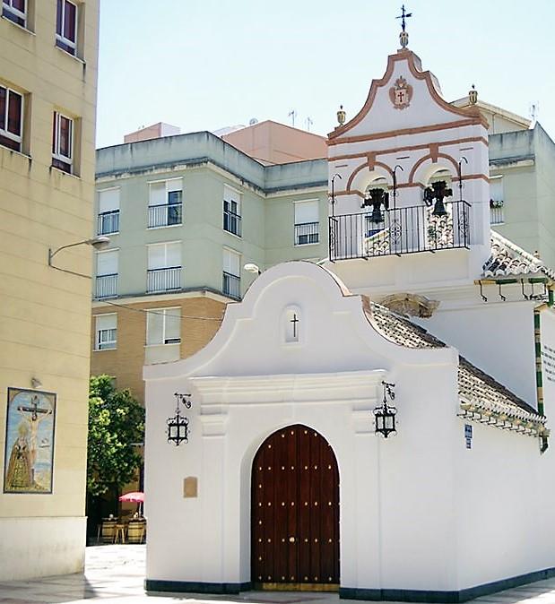 La hermandad de zamarrilla acoge esta tarde una nueva - Casa de citas malaga ...